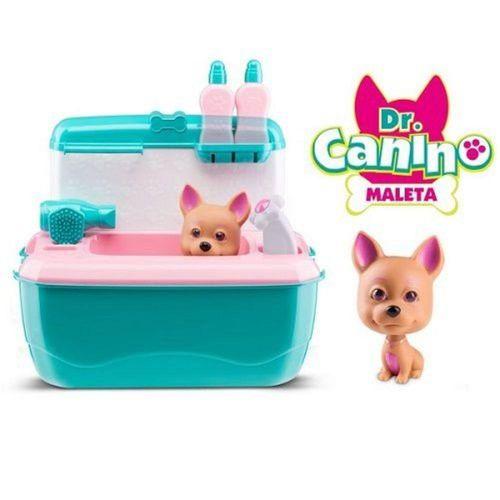5510_Maleta_Veterinario_Doutor_Canino_Pet_Verde_Roma_2