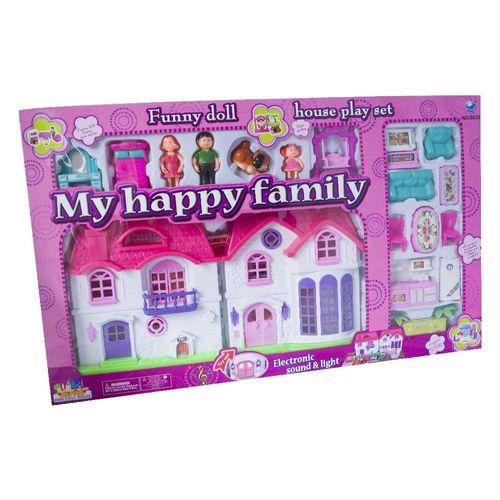 132025_033856_Casa_de_Boneca_com_Acessorios_Yes_Toys_1