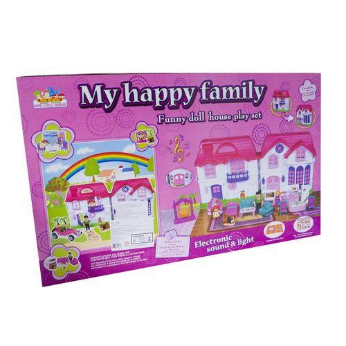 132025_033856_Casa_de_Boneca_com_Acessorios_Yes_Toys_2