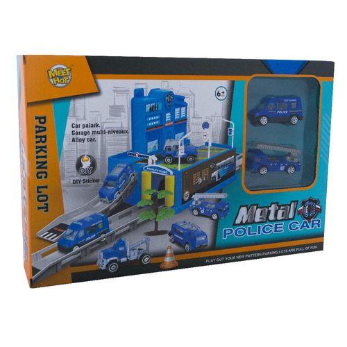 165602_Pista_de_Carrinhos_Garagem_de_Policia_Yes_Toys_3