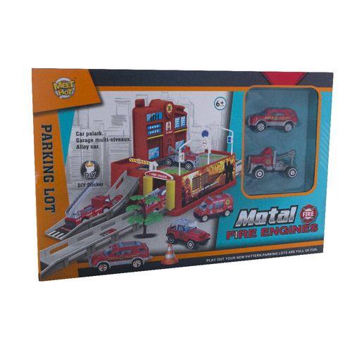 165604_Pista_de_Carrinhos_Garagem_dos_Bombeiros_Yes_Toys_2