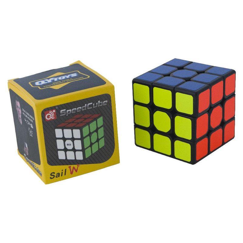176883_Jogo_Cubo_Magico_Yes_Toys