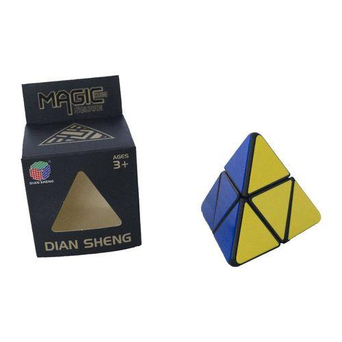 187063_Jogo_Cubo_Magico_Piramide_Yes_Toys_1