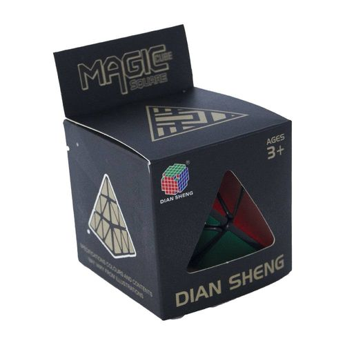 187063_Jogo_Cubo_Magico_Piramide_Yes_Toys_2