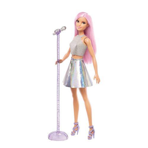 DVF50_FXN98_Boneca_Barbie_Profissoes_Estrela_Pop_Mattel_1
