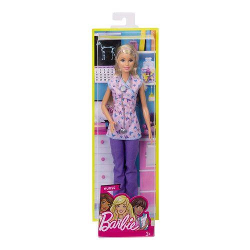 DVF50_DVF57_Boneca_Barbie_Profissoes_Enfermeira_Mattel_2