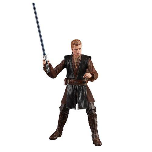 E4071_E9330_Figura_Star_Wars_The_Black_Series_Anakin_Skywalker_Hasbro_1