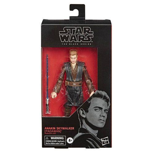 E4071_E9330_Figura_Star_Wars_The_Black_Series_Anakin_Skywalker_Hasbro_4