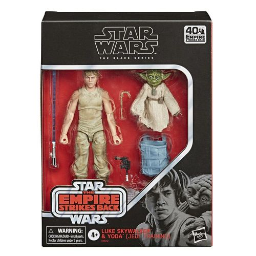 E9642_Conjunto_com_Figuras_Star_Wars_The_Black_Series_Luke_Skywalker_e_Yoda_Hasbro_4