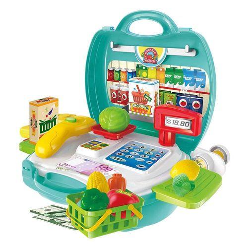 111142_Kit_Maleta_Supermercado_Organico_Yes_Toys_1