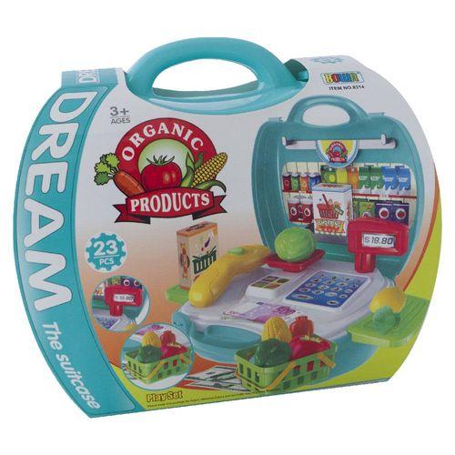 111142_Kit_Maleta_Supermercado_Organico_Yes_Toys_3