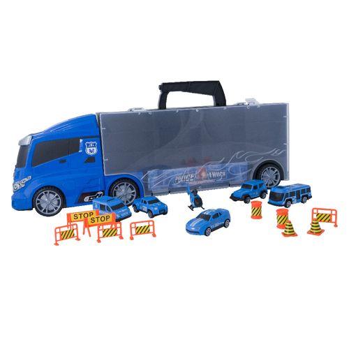 177593_Caminhao_Maleta_com_Carrinhos_Policia_Yes_Toys_3