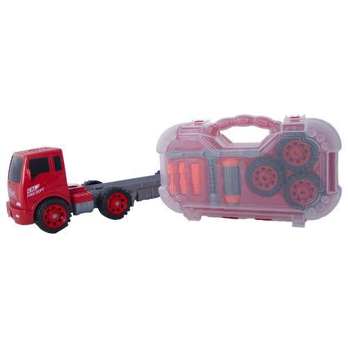 179422_Maleta_com_Ferramentas_Bombeiros_Yes_Toys_1