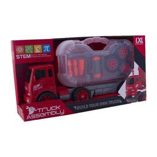 179422_Maleta_com_Ferramentas_Bombeiros_Yes_Toys_2
