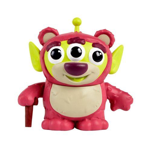 GMJ30_GPB51_Figura_Basica_Alien_Pixar_Remix_Lotso_Disney_Mattel_1