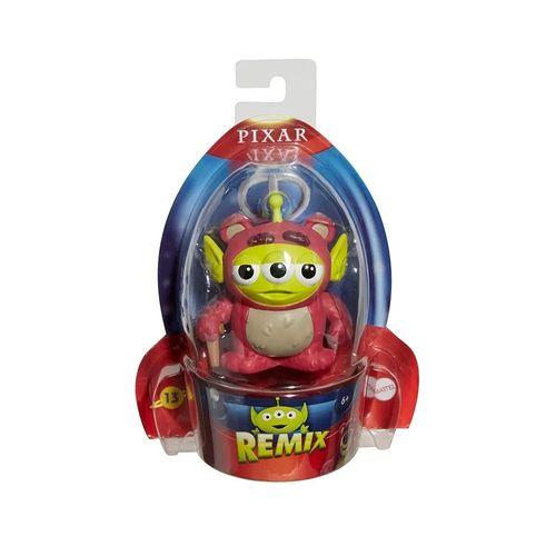 GMJ30_GPB51_Figura_Basica_Alien_Pixar_Remix_Lotso_Disney_Mattel_2