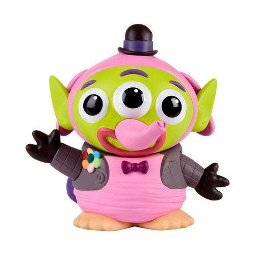GMJ30_GPB53_Figura_Basica_Alien_Pixar_Remix_Bing_Bong_Disney_Mattel_1