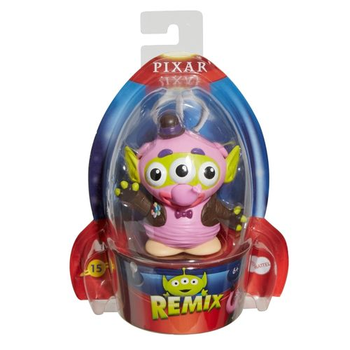 GMJ30_GPB53_Figura_Basica_Alien_Pixar_Remix_Bing_Bong_Disney_Mattel_3