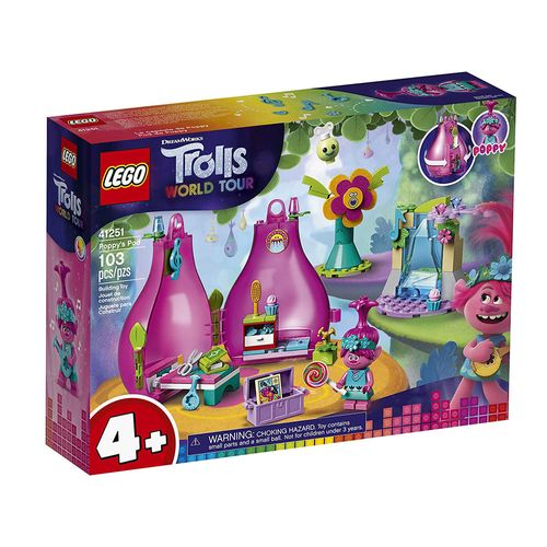 LEGO_Trolls_World_Tour_O_Pod_de_Poppy_41251_1