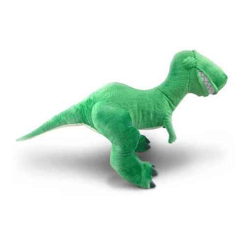 F0044-0_Pelucia_Toy_Story_Rex_40_cm_Disney_Fun_1