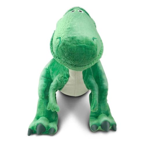 F0044-0_Pelucia_Toy_Story_Rex_40_cm_Disney_Fun_2
