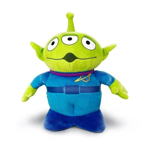 F0043-8_Pelucia_Toy_Story_Alien_30_cm_Disney_Fun_1