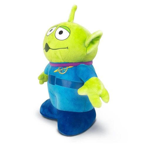 F0043-8_Pelucia_Toy_Story_Alien_30_cm_Disney_Fun_2