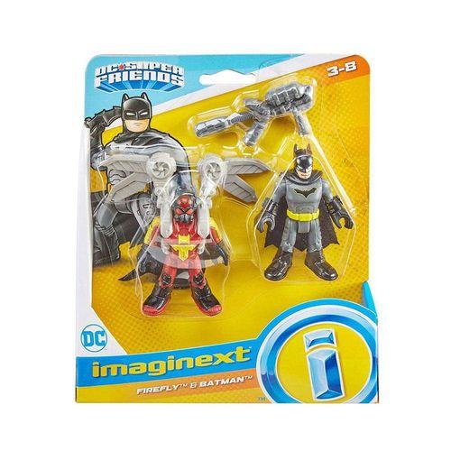 M5645_FXW90_Mini_Figura_Firefly_e_Batman_DC_Super_Friends_Imaginext_Fisher-Price_1