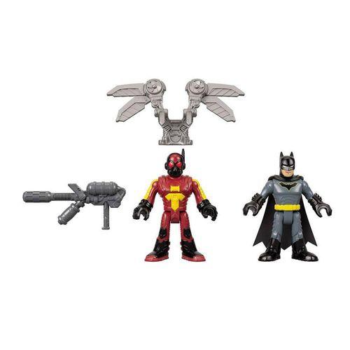 M5645_FXW90_Mini_Figura_Firefly_e_Batman_DC_Super_Friends_Imaginext_Fisher-Price_2