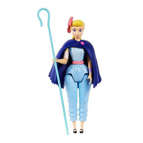 GDP65_GKP96_Figura_Articulada_Toy_Story_Bo_Peep_com_Capa_Mattel_1
