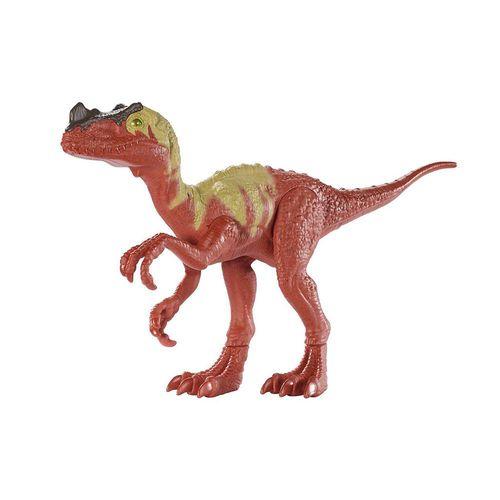 FMY87_GJN89_Figura_Articulada_Proceratosaurus_Jurassic_World_30_cm_Mattel_1