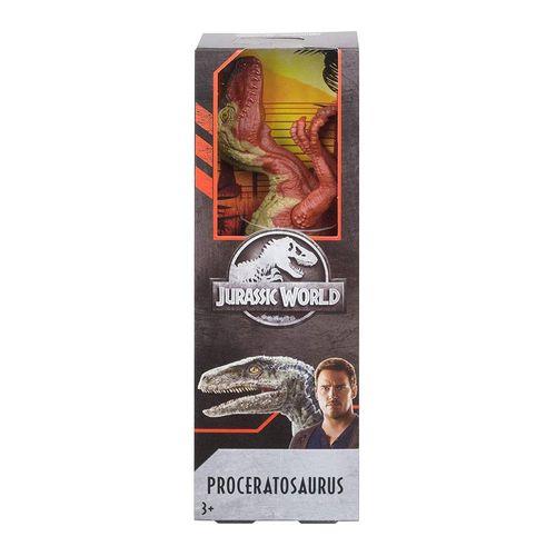 FMY87_GJN89_Figura_Articulada_Proceratosaurus_Jurassic_World_30_cm_Mattel_2