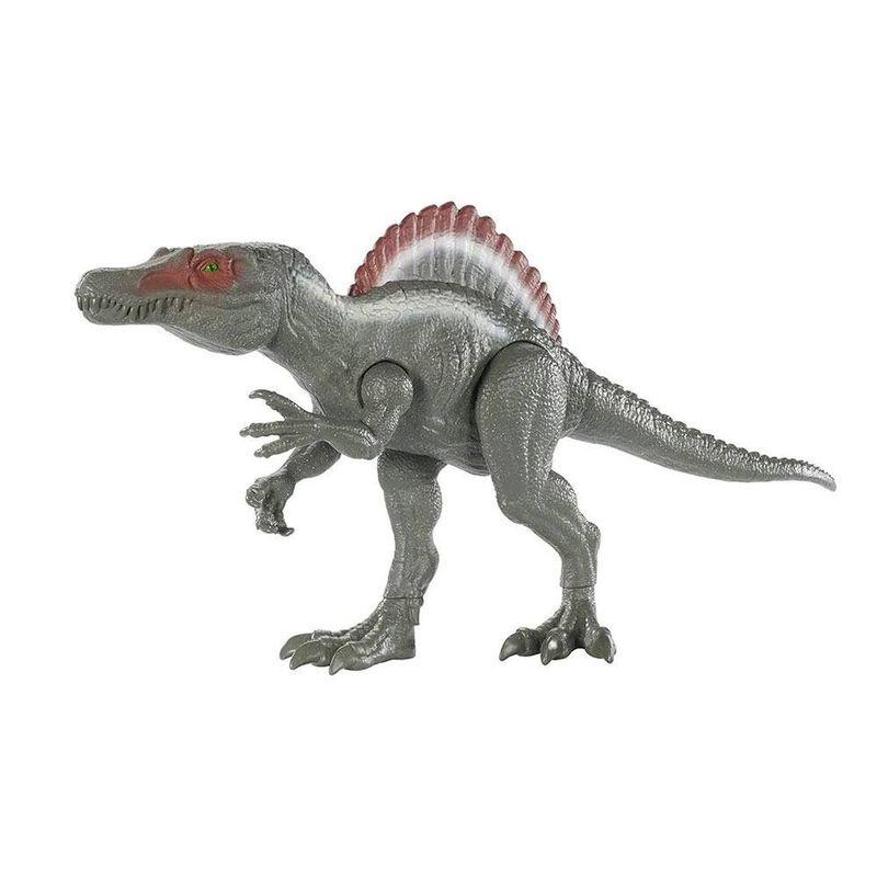 FMY87_GJN88_Figura_Articulada_Spinosaurus_Jurassic_World_30_cm_Mattel_1
