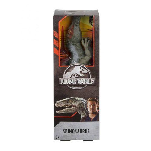 FMY87_GJN88_Figura_Articulada_Spinosaurus_Jurassic_World_30_cm_Mattel_3