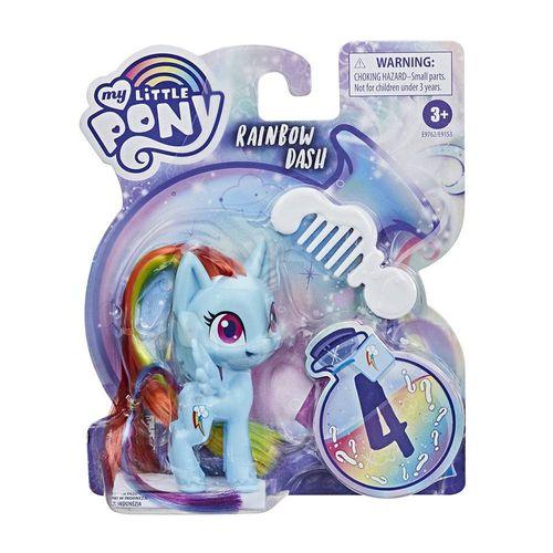 E9153_E9762_Mini_Boneca_com_Acessorios_My_Little_Pony_Mini_Pocao_Rainbow_Dash_10_cm_Hasbro_2