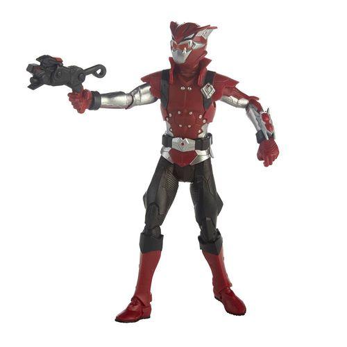 E5915_E5944_Figura_de_Acao_Cybervillain_Blaze_Power_Rangers_Beast_Morphers_Hasbro_4
