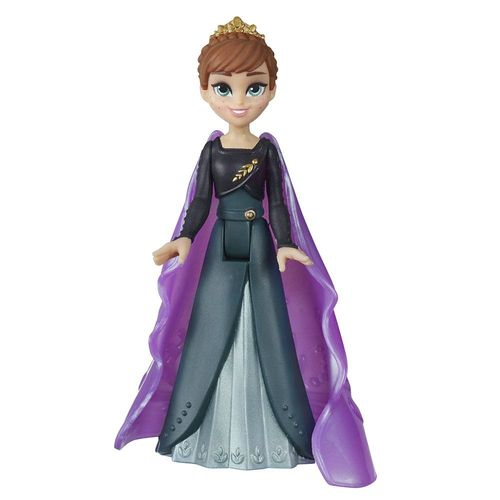 E5505_E8681_Mini_Boneca_Basica_Frozen_2_Rainha_Anna_Disney_Hasbro_2
