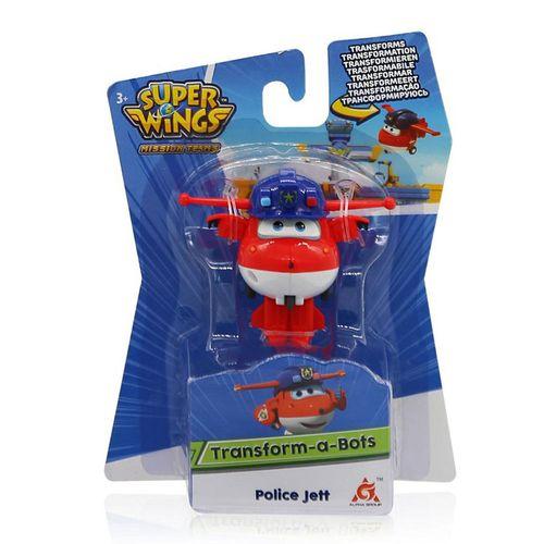 8006-2_F0028-2_Mini_Figura_Transformavel_Super_Wings_Police_Jett_Fun_1