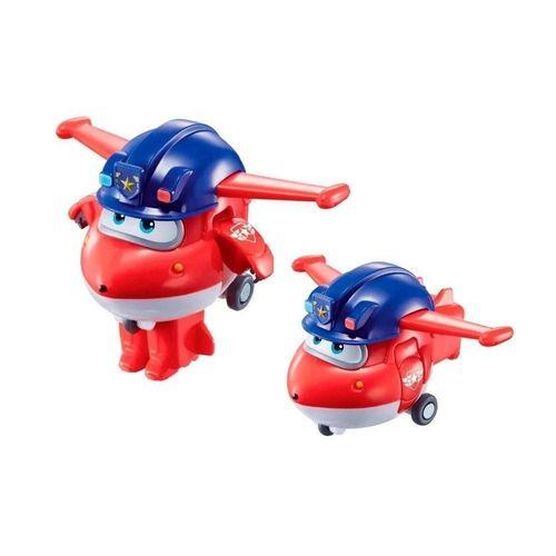 8006-2_F0028-2_Mini_Figura_Transformavel_Super_Wings_Police_Jett_Fun_2