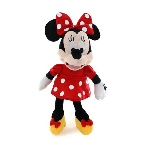 BR333_Pelucia_Minnie_Mouse_Com_Sons_33_Cm_Disney_Multikids_2