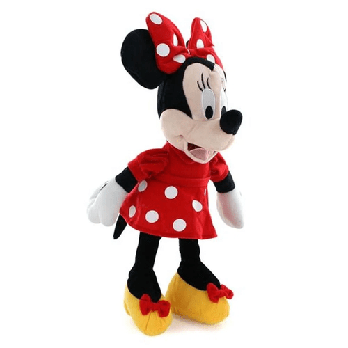 BR333_Pelucia_Minnie_Mouse_Com_Sons_33_Cm_Disney_Multikids_1