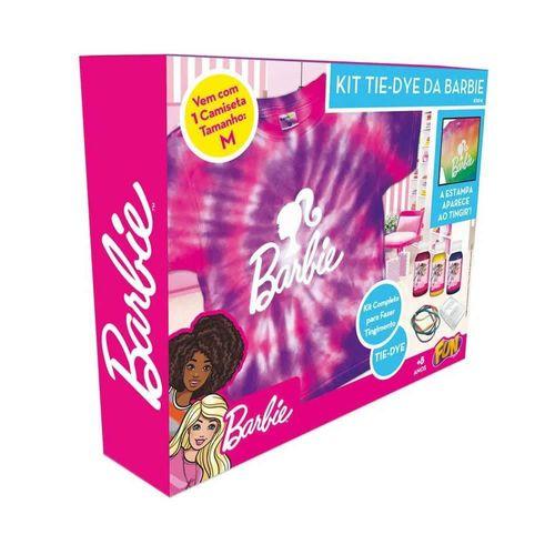 F0053-5_8702-8_Kit_Tie-Dye_da_Barbie_Tamanho_M_Fun_1