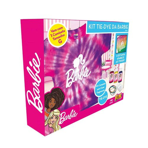 F0053-6_8702-9_Kit_Tie-Dye_da_Barbie_Tamanho_G_Fun_1