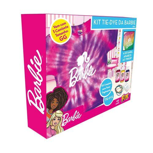 F0054-5_8706-5_Kit_Tie-Dye_da_Barbie_Tamanho_GG_Fun_1