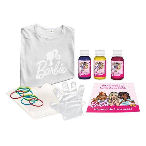 F0054-5_8706-5_Kit_Tie-Dye_da_Barbie_Tamanho_GG_Fun_5