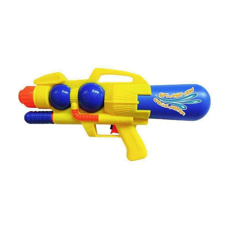 191400_Lancador_de_Agua_Special_Shooter_Bel_Fix_1