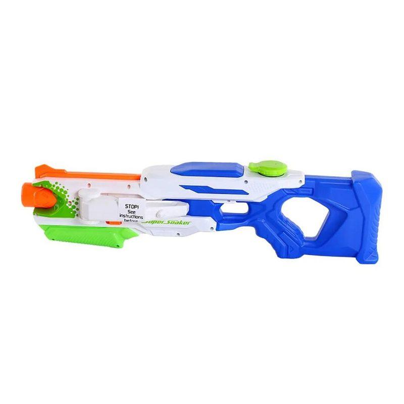 126535_Lancador_de_Agua_57_cm_Yes_Toys_1