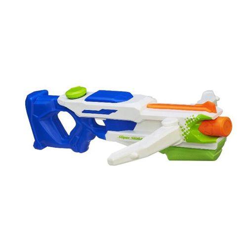 126535_Lancador_de_Agua_57_cm_Yes_Toys_2