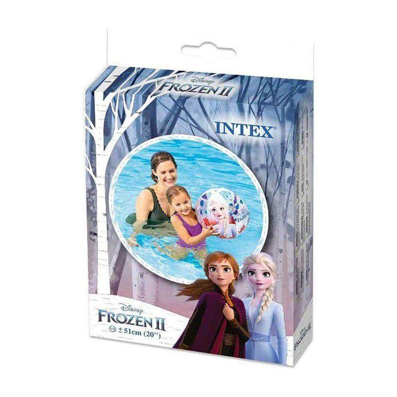 58021_Bola_Inflavel_Praia_e_Piscina_51_cm_Frozen_2_Disney_Intex_1