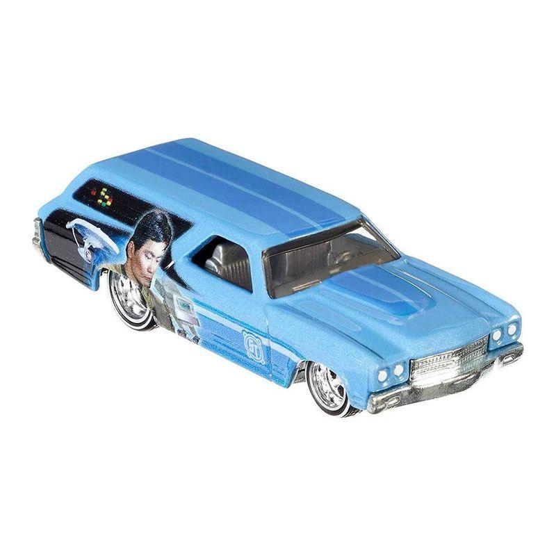 DLB45_DJG79_Carrinho_Hot_Wheels_70_Chevelle_Delivery_Star_Trek_Mattel_1